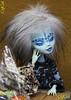 №533/05. Vol.1 / Ep.LXXX (OylOul) Tags: oyloul 16 action figure damtoys monster high doll ooak 2018 q2