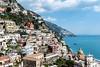 Positano (drasphotography) Tags: positano amalfitana costiera amalfiküste amalficoast travel travelphotography reise reisefotografie mare mittelmeer drasphotography italia italy italien