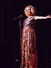 Sheridan Smith (efsb) Tags: sheridansmith blackpooloperahouse diva songstress actress comedian blackpool lancashire