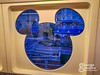 Japan_20180313_1981-GG WM (gg2cool) Tags: japan tokyo gg2cool georgiou disney resort disneyland japanese disneysea walt cinderella castle mickey mouse