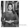 Indhuja (DeRaN Photography) Tags: indhuja portraitphotography portrait actress southindianactress tamilactress monochrome kollywood kollywoodactress celebrity deran deranphotography