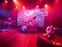 2018-0408-2138-5600_PC-GM5~1110796_DxO (PCauberghs) Tags: live music brussels abconcerts anciennebelgique consoulingsounds fearfallsburning yodokiii scatterwound stratosphere