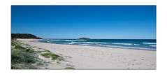 Green Island South Coast New South Wales (Bear Dale) Tags: green island south coast new wales australia nikon d850 lake conjola bear dale blue nsw sand trees water salt