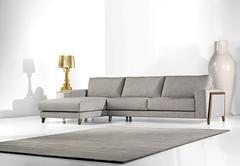 sofa-c-chaiselong-santana (intenseinteriores) Tags: sofá com chaiselong em tecido pés de madeira sofa with fabric wooden feet santana httpwwwintensemobiliariocomptsofascchaiselong401sofacchaiselongsantanahtml