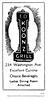 1936 ed koonz grill (albany group archive) Tags: albany ny history 1936 ed koonz grill washington avenue nightclub tavern bar 1930s 234 old vintage photograph photo picture historic historical