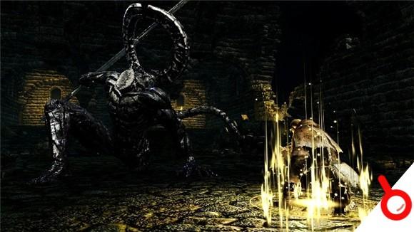 《黑暗之魂重製版》中文版公開首批特典情報