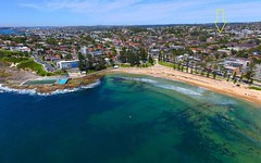 7/36 Pacific Parade, Dee Why NSW