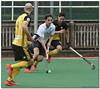 Hockey - 38 (Jose Juan Gurrutxaga) Tags: file:md5sum=deaaef88afa77a860608503bcedafa7f file:sha1sig=2fed24fb3be9f269ebec47e6516094fa7c6a1d98 hockey hierba field belar atletico atleticoss atletic terrassa