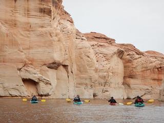 hidden-canyon-kayak-lake-powell-page-arizona-southwest-1169