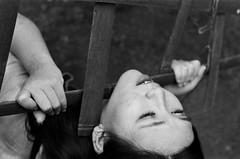 2018-04-20 19-01-41_3181 (loukilu) Tags: filmcamera filmphoto filmphotography filmcommunity filmfeed filmisnotdead filmisalive filmnerd iusefilm ilovefilm vietnam vietnamese hanoian hanoi analogphoto analogphotography hanoiyouth pentax