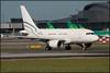 B-55411 Airbus A318-112(CJ) Elite (elevationair ✈) Tags: eidw dublin airport dublinairport airliners airlines avgeek aviation sun sunny sunshine runway corporate vip cj acj airbuscorporatejetliner airbus a318 airbusa318112cj b55411 dub