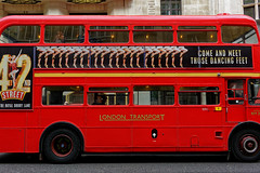 London (Hemo Kerem) Tags: unitedkingdom uk england london street a7rm2 a7rii loxia35 zeissloxia35mmf2biogon loxia35mmf2 loxia235 travel trip cloudy zeiss loxia 35mm biogon manualfocus mf sony sonya7rm2 ilce7rm2 alpha doubledeckerbus bus red