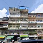 phnom penh thumbnail