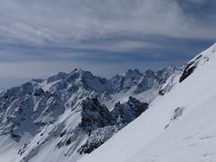 P1010456 (Simon d'Etache) Tags: ski alpes ecrins briançon lautaret pic de combeynot