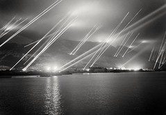 Searchlights pierce the night sky during an air-raid practice on Gibraltar, 20 November 1942.  aaa #life #レコ大 #europe #romania #winter #ww2 #carpathians #карпаты #photooftheday #picoftheday #photography #fotograf #world_besthdr #wild #mountains #mountain (hamasah5feb) Tags: nikon tracking naturephotography natgeo worldbesthdr discovery life レコ大 nature instagram wild photooftheday mountain carpathians climbing europe happynewyear picoftheday romania photography ww2 expedition love mountains fotograf hiking карпаты winter