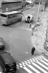 (irviskaten) Tags: nikon fm3a 50mm f18 ilford xp2 bw black white life street analog analogue bwfp