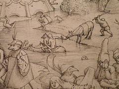 BRUEGEL Pieter I,1557 - Superbia, l'Orgueil-detail 18 (Custodia) (L'art au présent) Tags: art painter peintre details détail détails detalles drawings dessins dessins16e 16thcenturydrawings dessinhollandais dutchdrawings peintreshollandais dutchpainters stamp print louvre paris france peterbrueghell'ancien man men femme woman women devil diable hell enfer jugementdernier lastjudgement monstres monster monsters fabulousanimal fabulousanimals fantastique fabulous nakedwoman nakedwomen femmenue nude female nue bare naked nakedman nakedmen hommenu nu chauvesouris bat bats dragon dragons sin pride septpéchéscapitaux sevendeadlysins capital