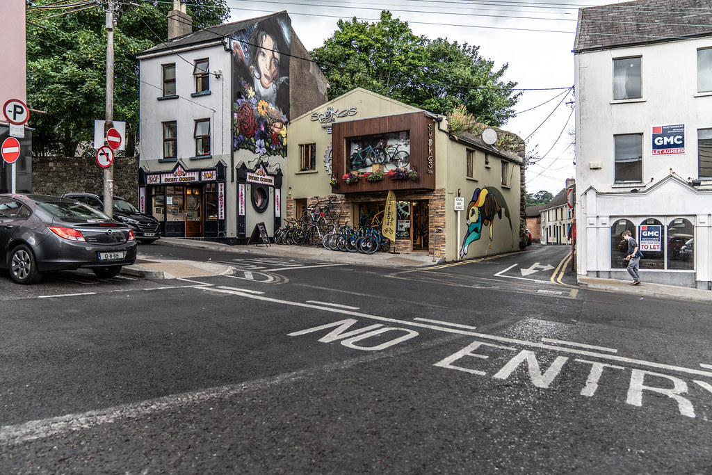 EXAMPLES OF STREET ART [URBAN CULTURE IN WATERFORD CITY]-142334