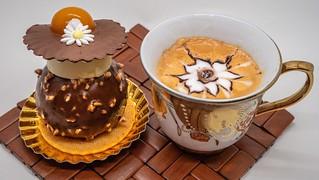 #coffee #coffeefirst #coffeelover #morningcoffee #sundaycoffee #butfirstcoffee