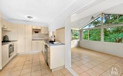 79 Granite Street, Port Macquarie NSW