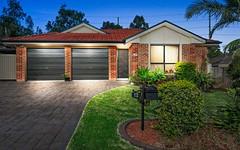 12 Imlay Street, Woongarrah NSW