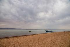 JRP_4510-2 (Hussien L Sayed) Tags: egypt sinai dahab nikon sigma bedouin cloud redsea boat