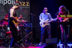 Empoli Jazz -Forq- 2018 (Pucci Sauro) Tags: toscana firenze empoli concerto jazz musica musicisti forq festival