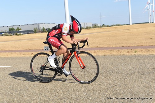 Antwerp Cycling Tour TT (112)