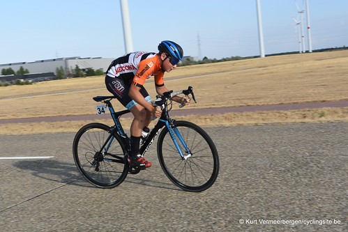 Antwerp Cycling Tour TT (219)
