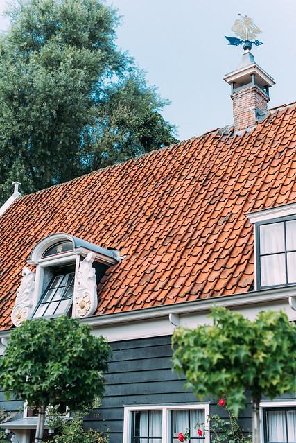 2017荷蘭自助旅行-1038