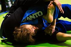 jjb4 (Les reflex numerique) Tags: jjb bjj jiu jitsu brésilien brazilian gracie raw training camp