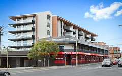 511/429-449 New Canterbury Road, Dulwich Hill NSW