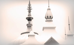 Taj Mahal Casino