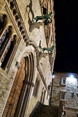 Palazzo dei Priori, Perugia (gerhard-pr) Tags: italien perugia