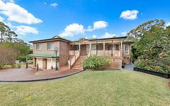 11 Daly Road, Faulconbridge NSW