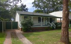 5 Penguin Road, Blue Haven NSW
