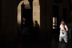 Plaza_Constitucion-1028 (Crebolledof) Tags: fotografíaurbana fotografíacallejera fotografíadecalle fotografíadirecta calle street streetphotography straightphotography sombras sadow siluetas urbanphotography summer luz donosti donostia