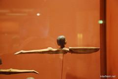 Стародавній Єгипет - Лувр, Париж InterNetri.Net  284