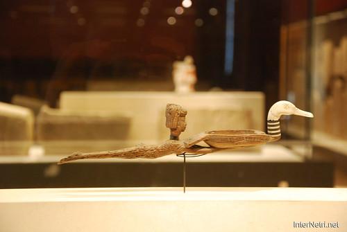 Стародавній Єгипет - Лувр, Париж InterNetri.Net  276