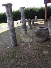 Villa dei Volusii_46