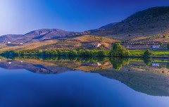 Landscape Portugal. (ost_jean) Tags: longexposures colors ostjean nikon d5300 tamron sp af 1750mm f28 xr di ii vc ld aspherical if b005n portugal porto