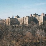 Omni Shoreham Hotel - Washington DC - Historic Building thumbnail