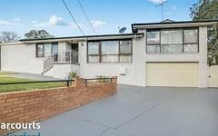 39 Moorilla Avenue, Carlingford NSW