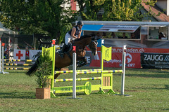 A9908564_s (AndiP66) Tags: springen langenthal 2018 5august2018 august pferd horse schweiz switzerland kantonbern cantonberne concours wettbewerb horsejumping equestrian sports springreiten pferdespringen pferdesport sport sony alpha sonyalpha 99markii 99ii 99m2 a99ii ilca99m2 slta99ii sony70400mm f456 sony70400mmf456gssmii sal70400g2 amount andreaspeters