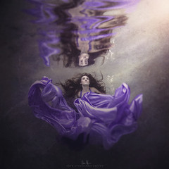 Makaela (wesome) Tags: adamattoun ikelite underwaterphotography underwaterportrait underwaterportraiture