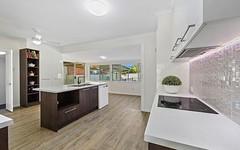 4 Florida Street, Port Macquarie NSW