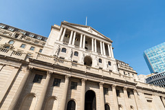AFS-2017-00811 (Alex Segre) Tags: bankofengland exterior outside iconic famous landmark landmarks facade building buildings architecture capital city cities london england britain uk english british europe european nobody sunny sunshine bluesky travel in a alexsegre