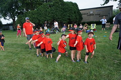 """Paul's First T-Ball Team • <a style=""""font-size:0.8em;"""" href=""""http://www.flickr.com/photos/109120354@N07/42644510105/"""" target=""""_blank"""">View on Flickr</a>"""