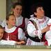 21.7.18 Jindrichuv Hradec 5 Folklore Festival in the Rain 09