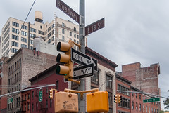 Trip to NYC - October 2017 (db | photographer) Tags: 2017 e10st east18st adobelightroom57 amerique ameriquedunord architecture batiments bottura botturadamien broadway buildings ciel city clouds d80 damienbottura discovertheworld enseignes etatsunis etatsunisdamerique exploretheworld flickrtravelaward immeubles manhattan newyork newyorkcity nikond80 northamerica nuages ny nyc october2017 octobre2017 orange rue signs sky street streetphoto streetphotography streetshot tamron1750mm tamronspaf1750mmf28xrdi town travel traveltoamerica traveltonewyork traveltonyc triptonewyork triptonewyorkcity triptony triptonyc unitedstates unitedstatesofamerica vieuxbatiment ville voyage voyageanewyork watertower yellow